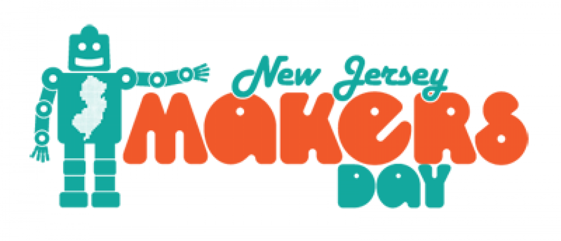 New Jersey Makers Day 2018