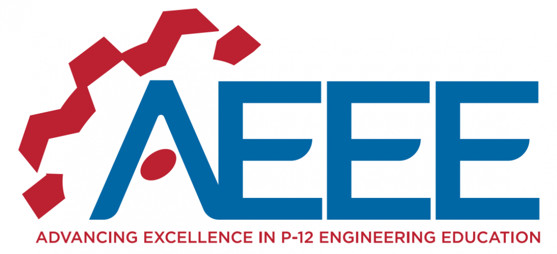 Advancing Excellence in P-12 Engineering Education Open Forum and Informative Briefing