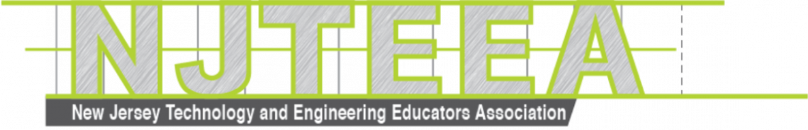 NJTEEA FallConference and Expo
