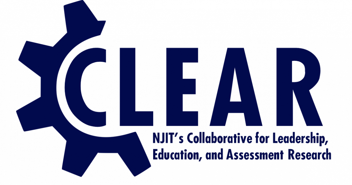 CLEAR: Cradle to Career Summit (C3)