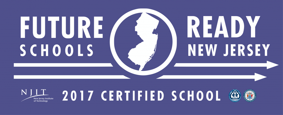FRS-NJ South Regional Certification Summit