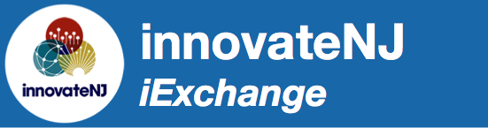 Innovate Exchange.Org